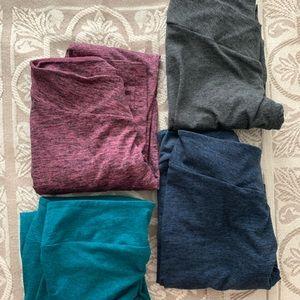 Bundle of Celestial Bodiez leggings